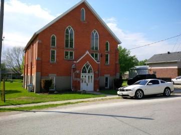 Bluevale church (2).jpg